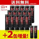 「増量キャンペーン」SRIXON(スリクソン)SRIXON HD(スリクソンHD) 1箱(15缶+2缶/68球)テニスボール