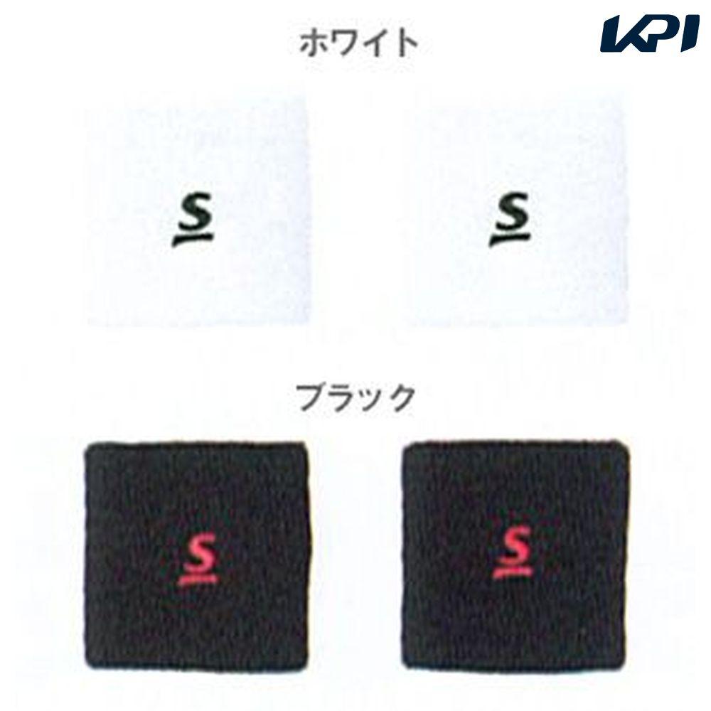 SRIXON(スリクソン)「リストバンド(2個入り) SW-3900」