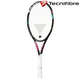 『全品10%OFFクーポン対象』「あす楽対応」テクニファイバー Tecnifibre テニス硬式テニスラケット T-Rebound TEMPO 255 BRRE04『即日出荷』