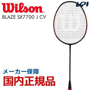 BLAZE SX7700J CV