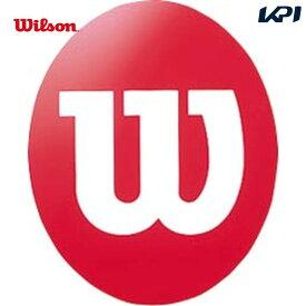 【店内最大2000円引クーポン】Wilson(ウイルソン)「ステンシルマーク 大 WRZ7415」