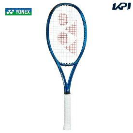 【対象商品10%OFFクーポン▼〜1/28 9:59】ヨネックス YONEX テニス 硬式テニスラケット EZONE 98L E ゾーン 98L 06EZ98L-566
