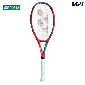 ヨネックス YONEX テニス硬式テニスラケット Vコア 98L VCORE 98L 06VC98L 1月下旬発売予定※予約