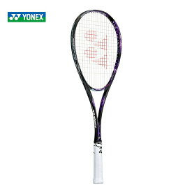 【全品10%OFFクーポン対象】ヨネックス YONEX ソフトテニスソフトテニスラケット ジオブレイク80S GEOBREAK 80S 「カスタムフィット対応(オウンネーム可)」 GEO80S