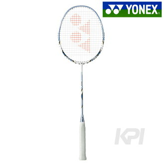 """2017 models"" ""new design"" YONEX (Yonex) ""NANORAY 750 (nano lei 750) NR750-049"" badminton racket"
