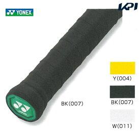 YONEX(ヨネックス)「ウォーターフィットグリップ2(1本入り) AC150」[オーバーグリップテープ] [ポスト投函便対応]
