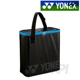 【全品10%OFFクーポン&エントリー3倍】YONEX(ヨネックス)「 SUPPORT series シャトルケースBAG16ST」バドミントンバッグ