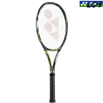 """YONEX(尤尼克斯)""""EZONE DR 98(E区域D公亩98)EZD98""""硬式网球球拍(干练的网球感应器对应)""""对应"""""""