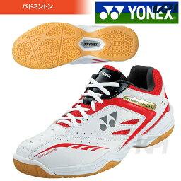 2017型號YONEX(優乃克)POWER CUSHION 640(功率靠墊640)SHB-640羽球鞋對應