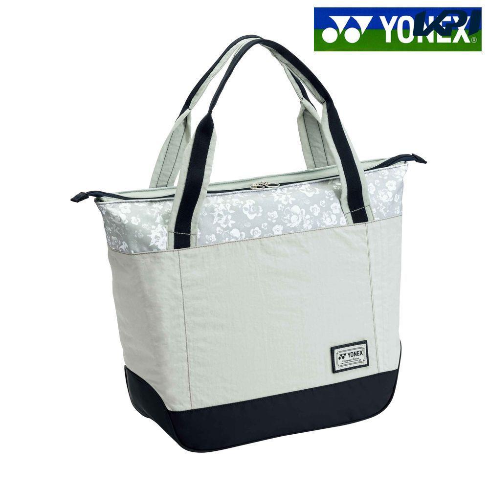 【全品10%クーポン】ヨネックス YONEX テニスバッグ・ケース トートバッグ テニス1本用 BAG1861-148