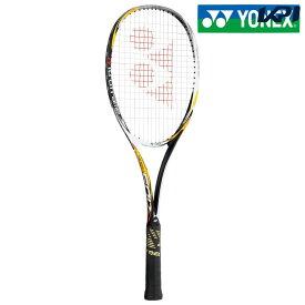 【全品10%OFFクーポン】ヨネックス YONEX ソフトテニスソフトテニスラケット ネクシーガ50V NEXIGA 50V NXG50V-402