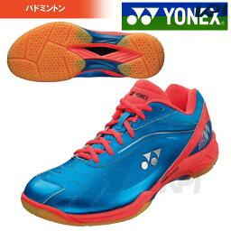2017新產品YONEX(優乃克)POWER CUSHION 65 WIDE(功率靠墊65寬大)SHB-65W羽球鞋