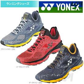 ヨネックス YONEX ランニングシューズ メンズ SAFERUN 800 XM セーフラン800エックス SHR800XM