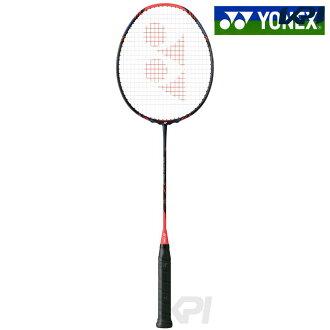 """""""2017型号""""YONEX(尤尼克斯)""""VOLTRIC GlanZ(borutorikkugurantsu)VT-GZ""""羽毛球球拍"""