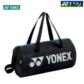【10%OFFクーポン対象商品〜4/16 1:59】ヨネックス YONEX ジムバッグM BAG18GBM-007 テニスバッグ・バドミントンバッグ・ケース