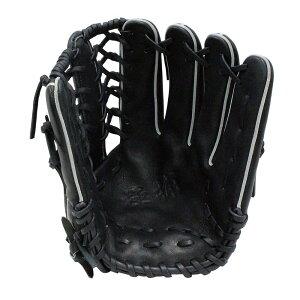 サクライ貿易 野球その他 一般用・軟式グラブ LLサイズ 内野手用 PG-8911-N21