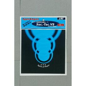 ユニックス マルチSPその他 卓球ラバー保護用吸着シート プロテクトサクションシート NX28-27