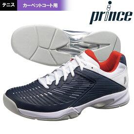 「あす楽対応」プリンス Prince テニスシューズ ユニセックス WIDE LITE HC DPSWH1W『即日出荷』