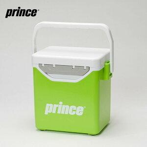 プリンス Prince バッグ・ケース DAIWA製 クーラーボックス(8.5Lタイプ) PA360 釣り・アウトドア