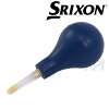 "Air pump STAC-200 ""correspondence"" for ""2017 new products"" SRIXON (スリクソン) スリクソンソフトテニスボール"