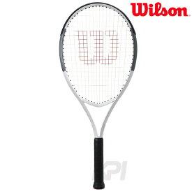 【エントリーでポイント10倍▼〜12/1】Wilson(ウィルソン)「XP 0(エックスピー0) WRT739920」硬式テニスラケット【ウイルソンラケットセール】