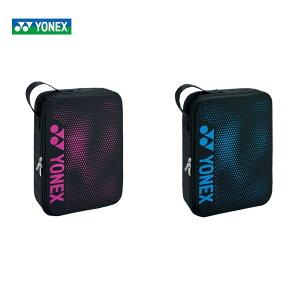 ヨネックス YONEX テニスバッグ・ケース ランドリーポーチL BAG2096L バドミントンバッグ