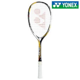 【エントリーでポイント10倍▼11/1〜】ヨネックス YONEX ソフトテニスソフトテニスラケット ネクシーガ50G NEXIGA 50G NXG50G-402