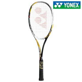 【エントリーでポイント10倍▼11/1〜】ヨネックス YONEX ソフトテニスソフトテニスラケット ネクシーガ50V NEXIGA 50V NXG50V-402