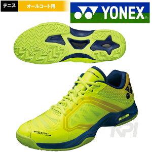 「あす楽対応」YONEX(ヨネックス)「POWER CUSHION AERUSDASH AC(パワークッション エアラスダッシュ AC) SHTADAC-392」オールコート用テニスシューズ 『即日出荷』