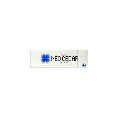 【第(2)類医薬品】ネオシーダー キングサイズ 20本入×10箱(1カートン)