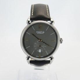 【数量限定特価!!】フォルティス 腕時計 フォルティス FORTIS Terrestis Collections テレスティスコレクション オーケストラ 40mm 900.20.31(9002031)