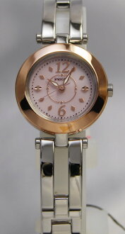 Wicca citizen eco-drive women's KH1-131-91