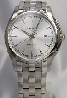 Hamilton jazzmaster viewmatic 44 mm SV H32715151