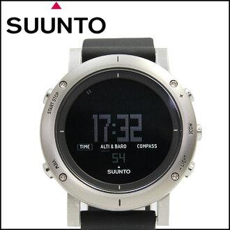 suntokoa·毛刷DOS蒂爾SS020339000