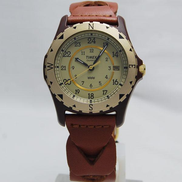 タイメックス TIMEXStyle Safari サファリTW2P88300