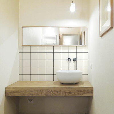 壁紙シールのり付きおしゃれ壁紙シールシールタイプキッチンモザイクタイル[チェック]ウォールデコレーションインテリア厚手リフォーム内装壁紙リメイクシート貼ってはがせるトイレリビング子供部屋