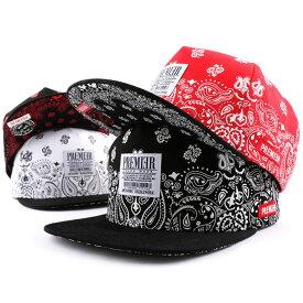 【あす楽対応 送料無料】 キャップ レディース キャップ メンズ 帽子 PREMIER スナップバックキャップ キャップ レディース キャップ メンズ スナップバック キャップ ダンス スナップバック キャップ レディース キャップ メンズ キャップ スナップバック メンズ