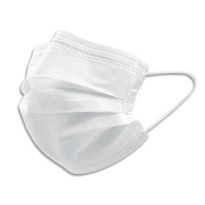 マスク50枚入り使い捨てマスク不織布マスク大人用抗菌メンズレディース男女兼用粉塵花粉ウイルス飛沫風邪ウイルス対策マスクフェイスマスク通勤通学大人