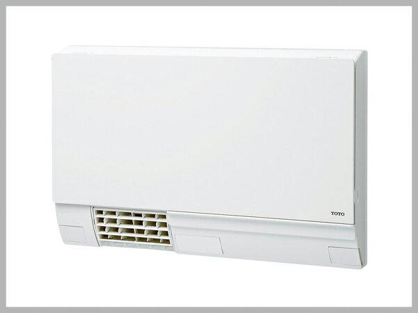 TOTO 洗面所暖房機 TYR330