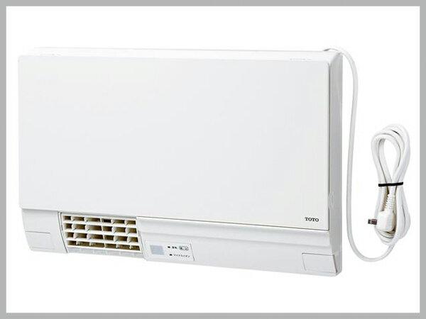TOTO 洗面所暖房機 TYR340R