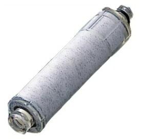 【LIXIL】INAX 浄水器用交換カートリッジ JF-20(5物質標準除去タイプ)単品 消耗品 補修品 メール便送料無料