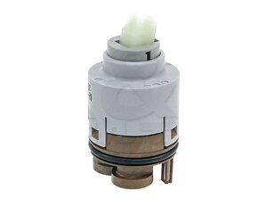 【LIXIL/INAX】シングルレバーヘッドパーツ部 A-3830(SF-HE420SX用)取替えカートリッジ 水栓部品・補修品 メール便送料無料