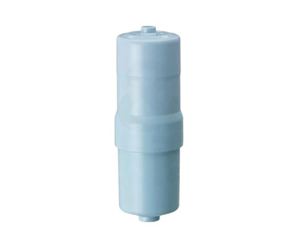 【Panasonic】パナソニック アルカリイオン整水器 交換カートリッジ SESU91SK1P フォンテ4 トリハロメタン除去タイプ 浄水器ビルトイン型 送料無料