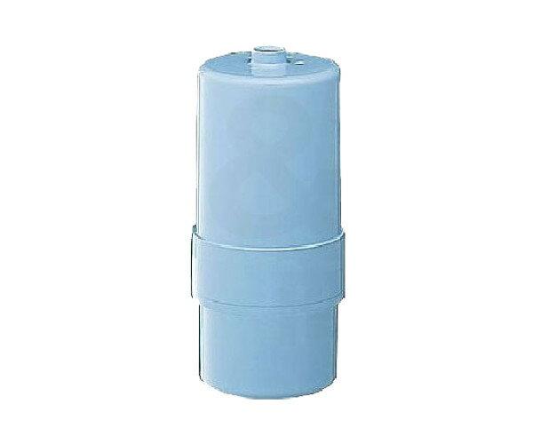 【Panasonic】パナソニック 旧Nationalナショナル 浄水器カートリッジ TK7405C1 後継P-305MJR 5物質除去 残留塩素、濁り、総トリハロメタン、2-MIB(カビ臭)、溶解性鉛除去タイプ