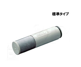 【TOTO】浄水器用交換カートリッジ 内蔵形 TH658S 標準タイプ(商品同梱品)1個入り 5物質除去 寿命約4ヶ月 消耗品 補修品 メール便送料無料