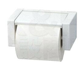 【TOTO】紙巻器 樹脂製 YH51R サイズ170×100×75 トイレアクセサリー ペーパーホルダー 4色展開 送料無料