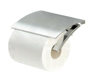【TOTO】紙巻器 メタル系シリーズ YH903 亜鉛合金製めっき仕上げ サイズ148×67×106 ペーパーホルダー ペーパー幅114mm以下 芯あり対応 トイレ空間