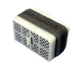 【TOTO】ウォシュレット 脱臭カートリッジ TCA83-8 触媒組品 トイレ交換部品 消耗品 補修品 メール便送料無料