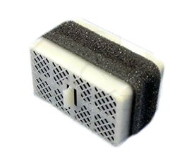 【TOTO】ウォシュレット 脱臭カートリッジ TCA83-9R 触媒組品 トイレ交換部品 消耗品 補修品 メール送料無料