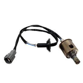 レクサス LEXUS O2センサー 89465-30730 GS GS430 GS350 GS460 GRS191 GRS196 GS450H 燃費向上 エラーランプ解除 車検対策 _59701c